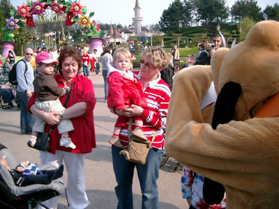Disney foto 06