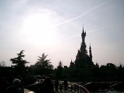 Disney foto 08