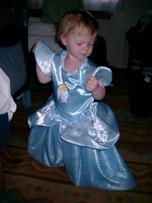 Disney foto 09
