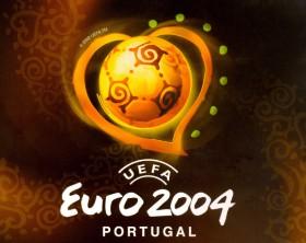 Logo EK2004
