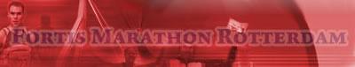 Marathon logo 2004