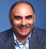 Ralph Inbar